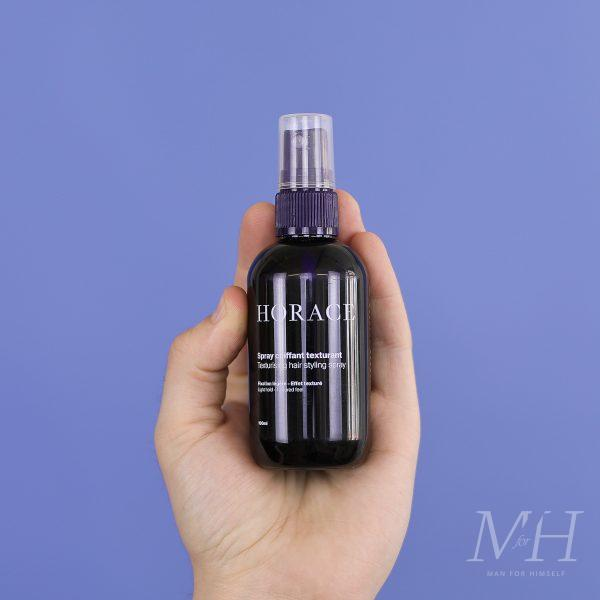 horace-beach-boy-product-review-man-for-himself