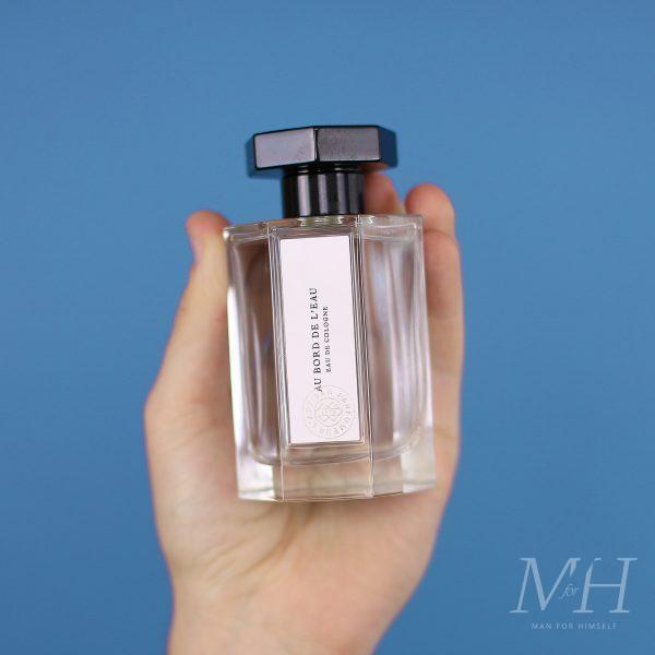 lartisan-parfumeur-au-bord-de-leau-product-review-man-for-himself
