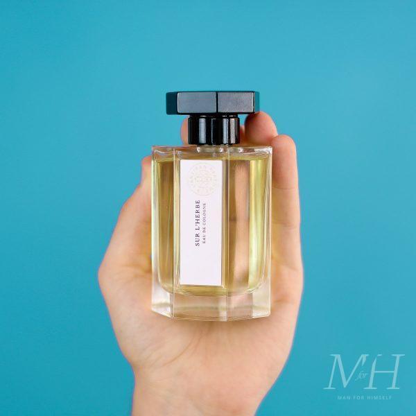lartisan-parfumeur-sur-lherbe-product-review-man-for-himself