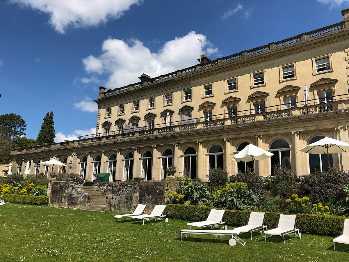 Cowley-Manor-Luxury-Spa-Cotswolds-Man-For-Himself-16