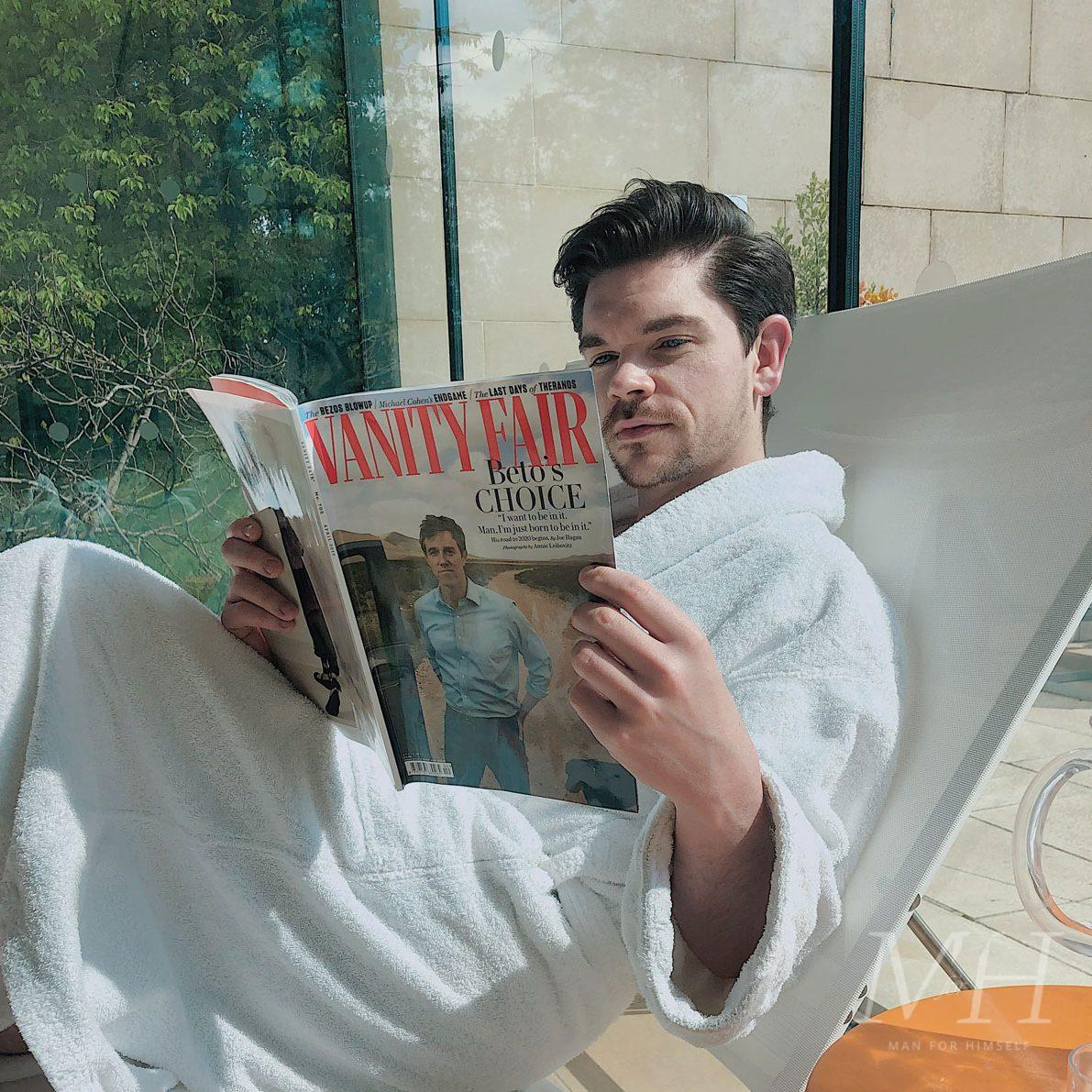 Cowley-Manor-Luxury-Spa-Cotswolds-Man-For-Himself-22