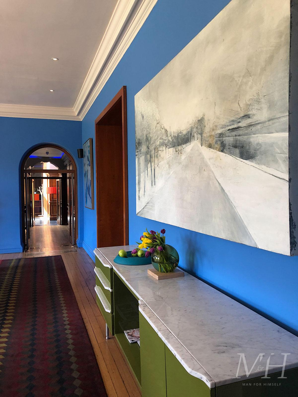 Cowley-Manor-Luxury-Spa-Cotswolds-Man-For-Himself-6