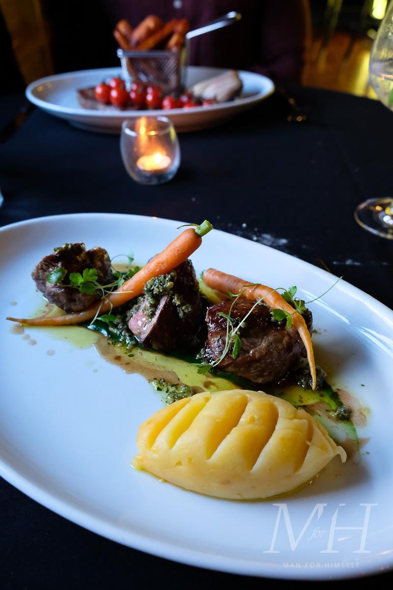 ye-olde-bell-restaurant-review-food-man-for-himself-2