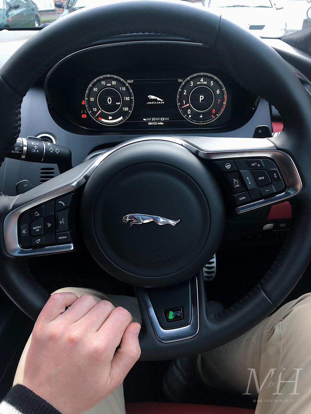 Jaguar-Epace-RDynamic-Review-Man-For-Himself-2