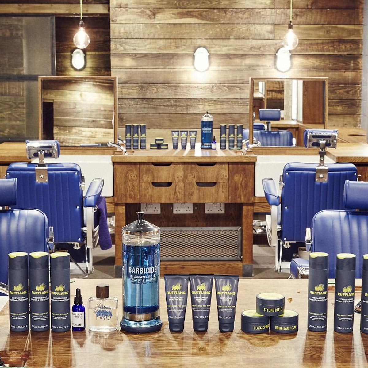 ruffians-london-best-barbershops-man-for-himself