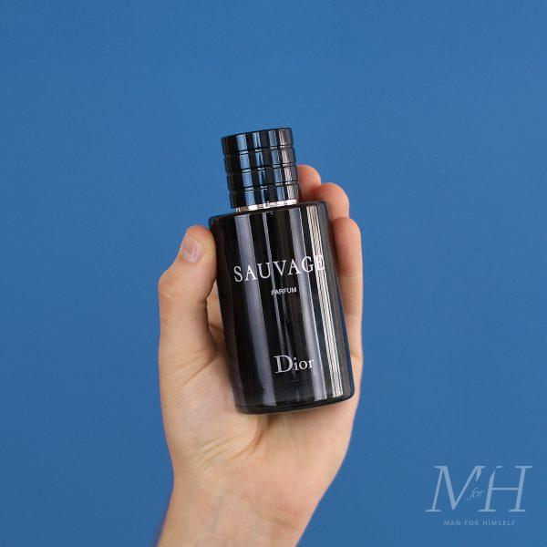 dior-sauvage-parfum-product-review-man-for-himself