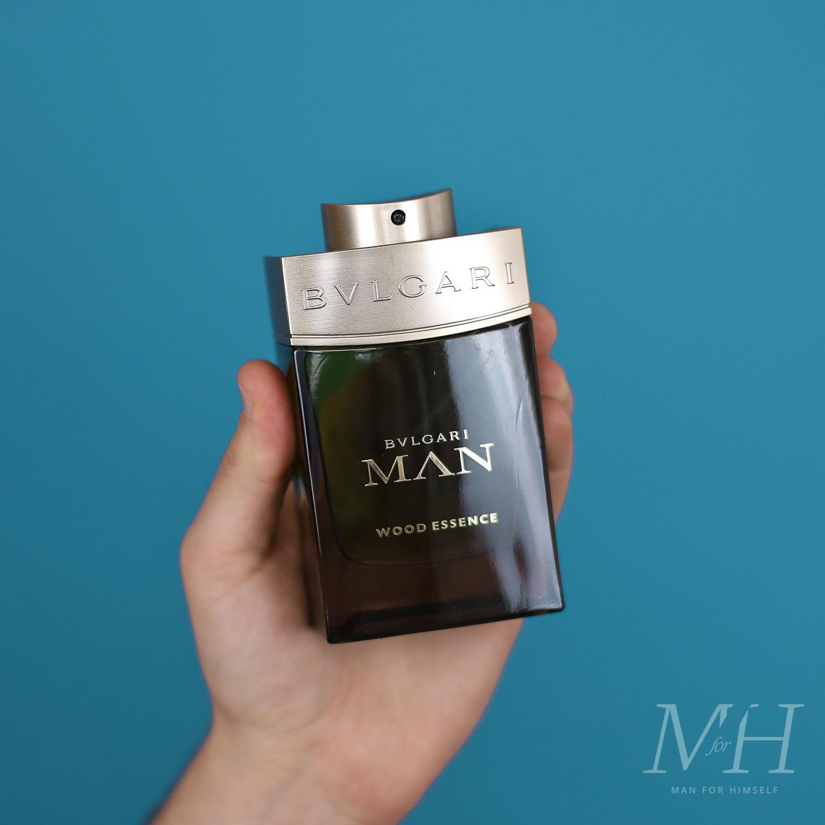 bvlgari-man-wood-essence-product-review-man-for-himself