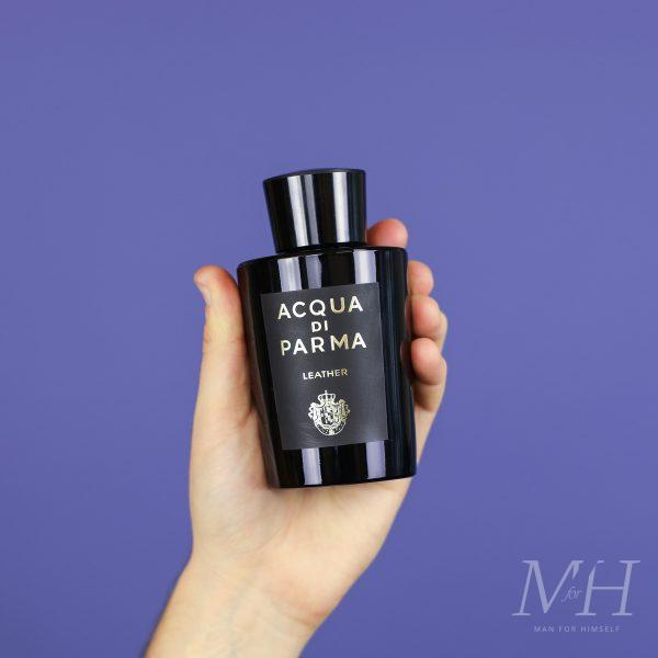 acqua-di-parma-leather-fragrance-product-review-man-for-himself