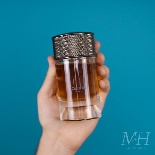 dunhill-british-leather-fragrance-product-review-man-for-himself