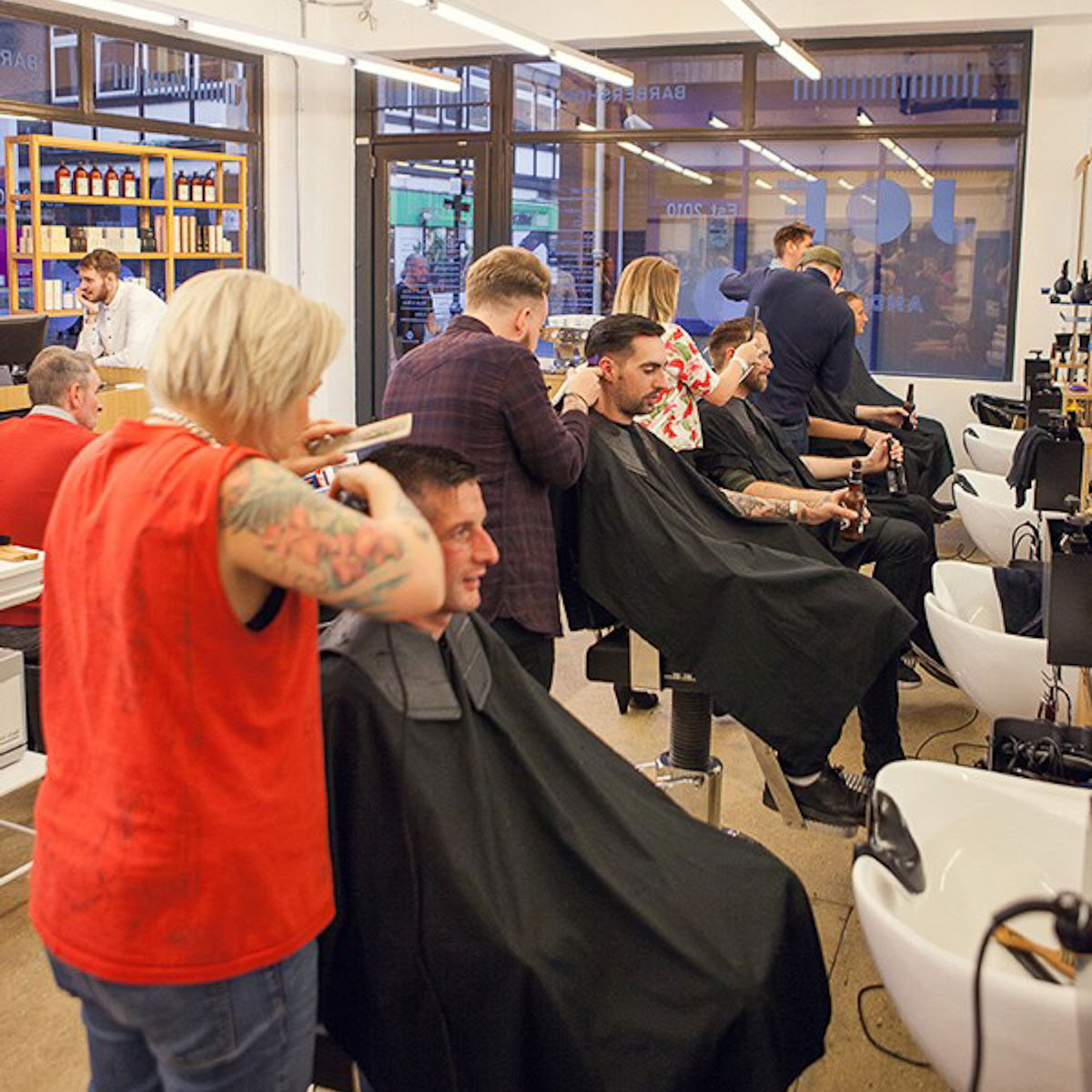 joe-and-co-london-best-barbershops-man-for-himself