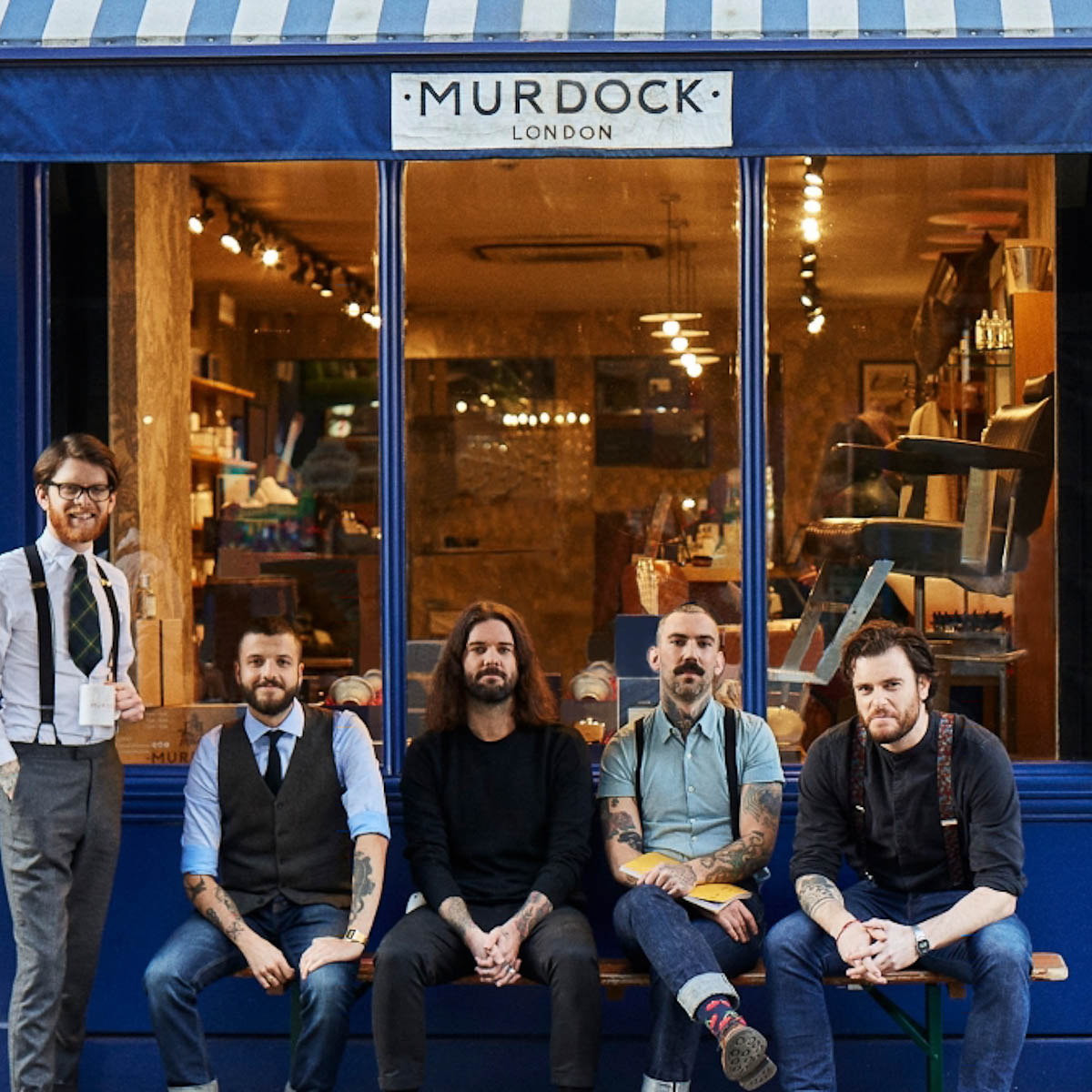 murdock-london-best-barbershop-london-man-for-himself
