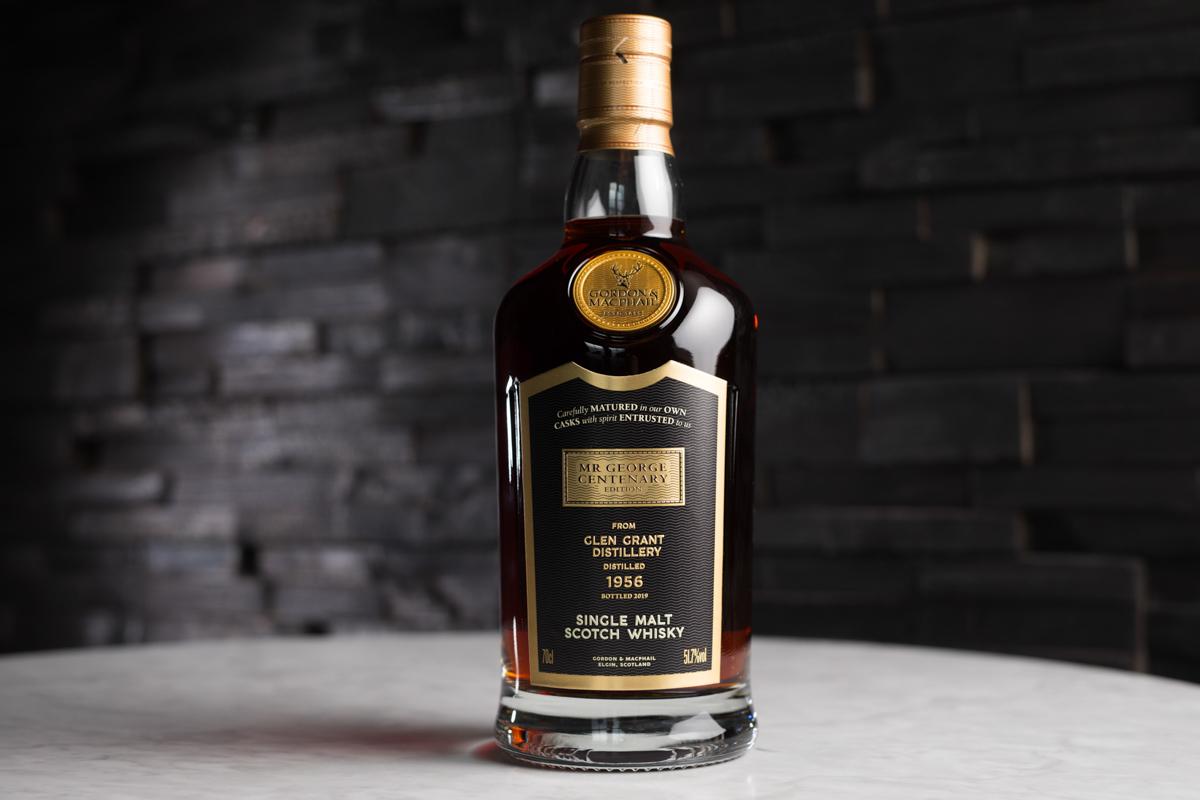 gordon-macphail-whisky-mr-george-man-for-himself