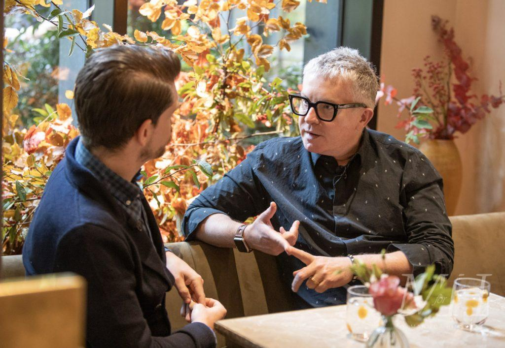 kevin-murphy-interview-owp-man-for-himself