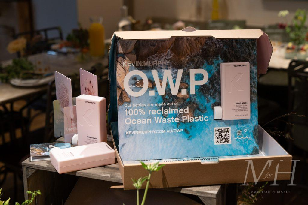 kevin-murphy-product-owp-launch-man-for-himself