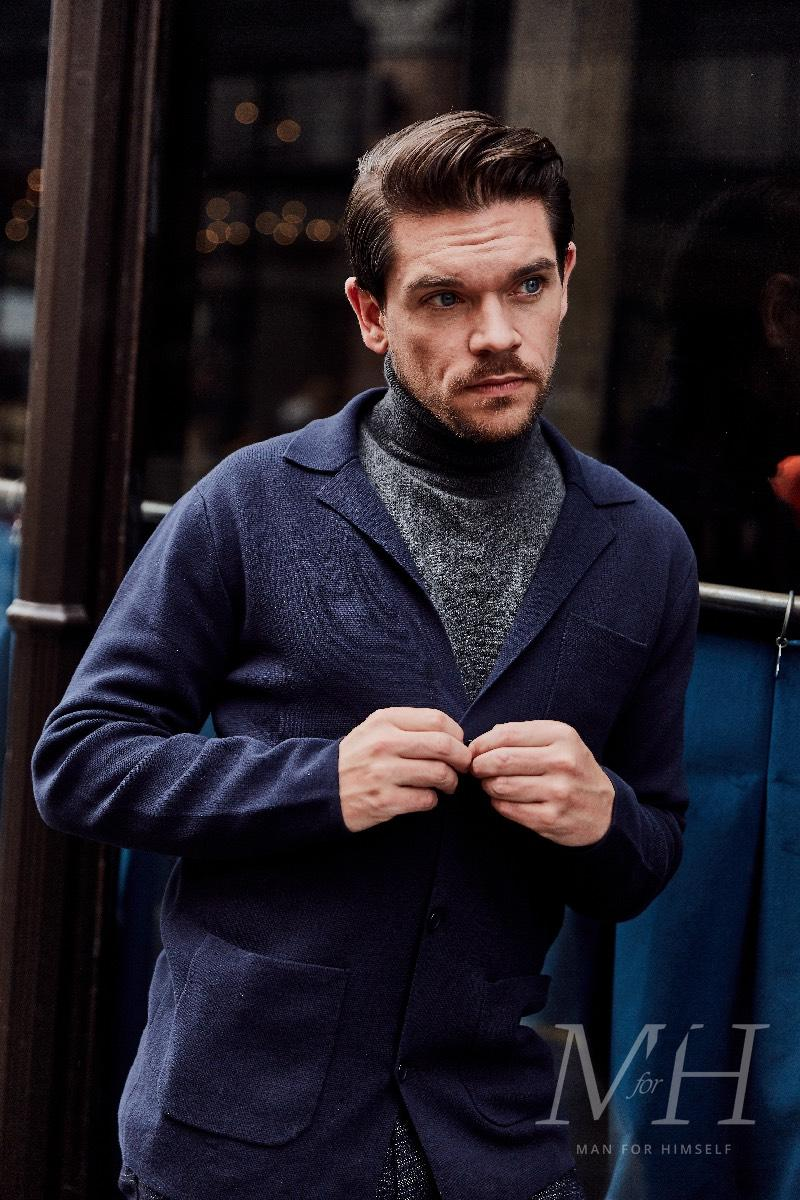 mens-smart-casual-outfit-guide-menswear-man-for-hismelf-robin-james-18