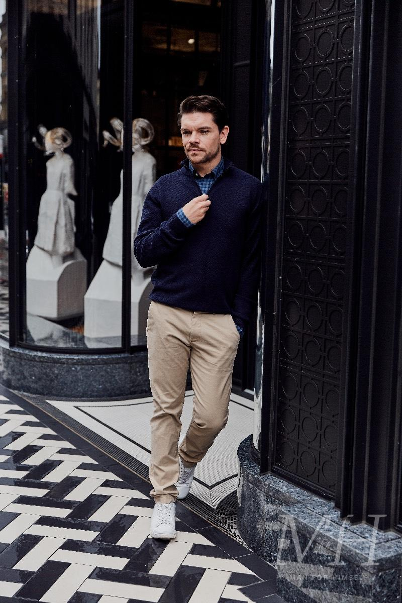 mens-smart-casual-outfit-guide-menswear-man-for-hismelf-robin-james-22