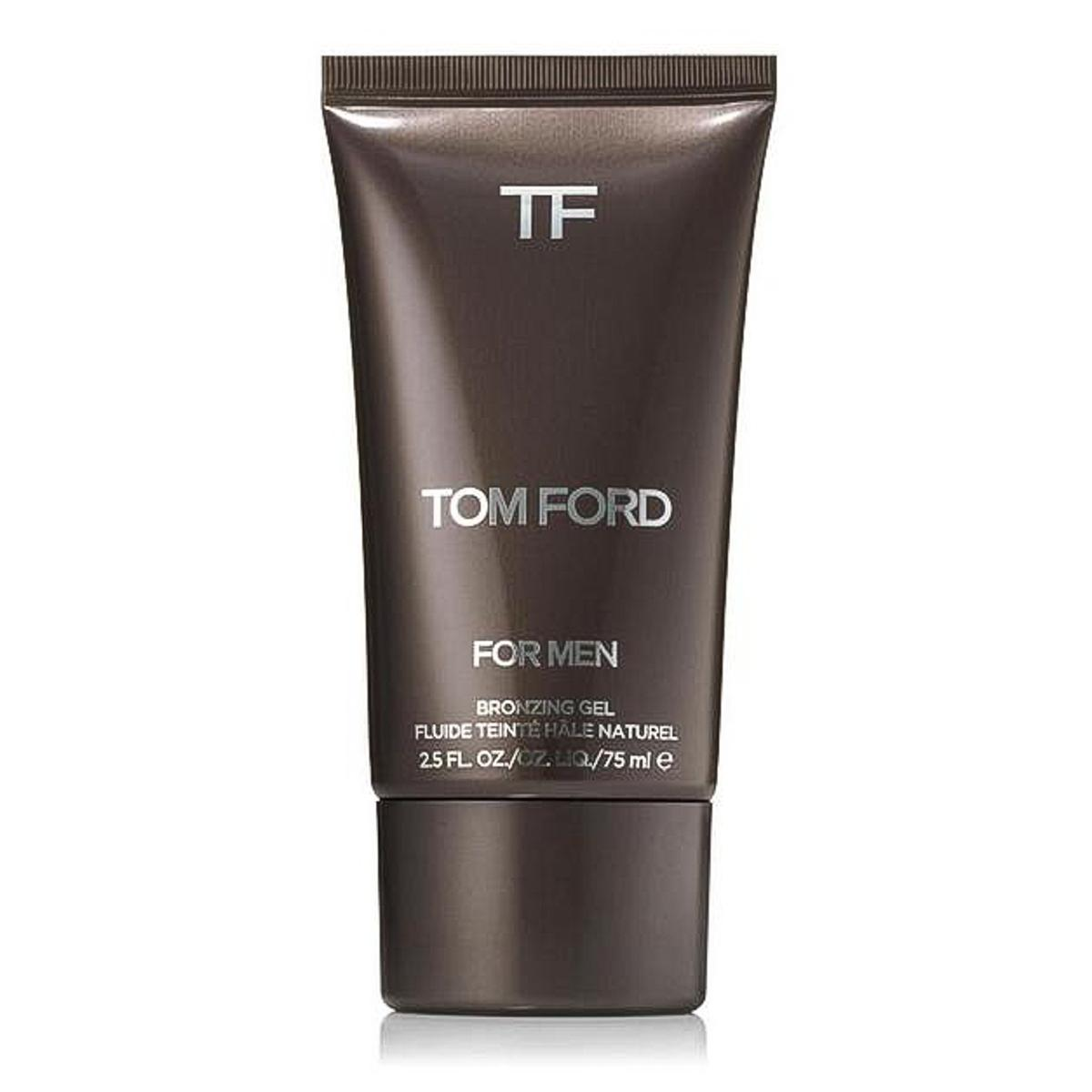 tom-ford-bronzing-gel-review-man-for-himself
