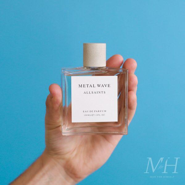all-saints-metal-wave-product-fragrance-review-man-for-himself