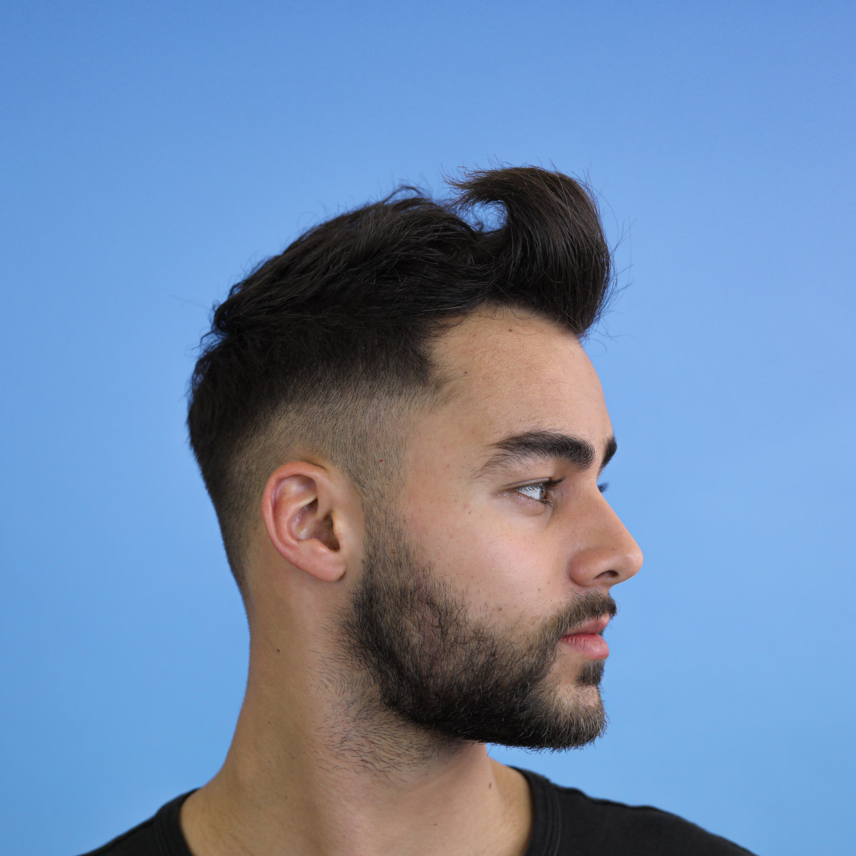 nioxin-haircut-style-grooming-quiff-man-for-himself