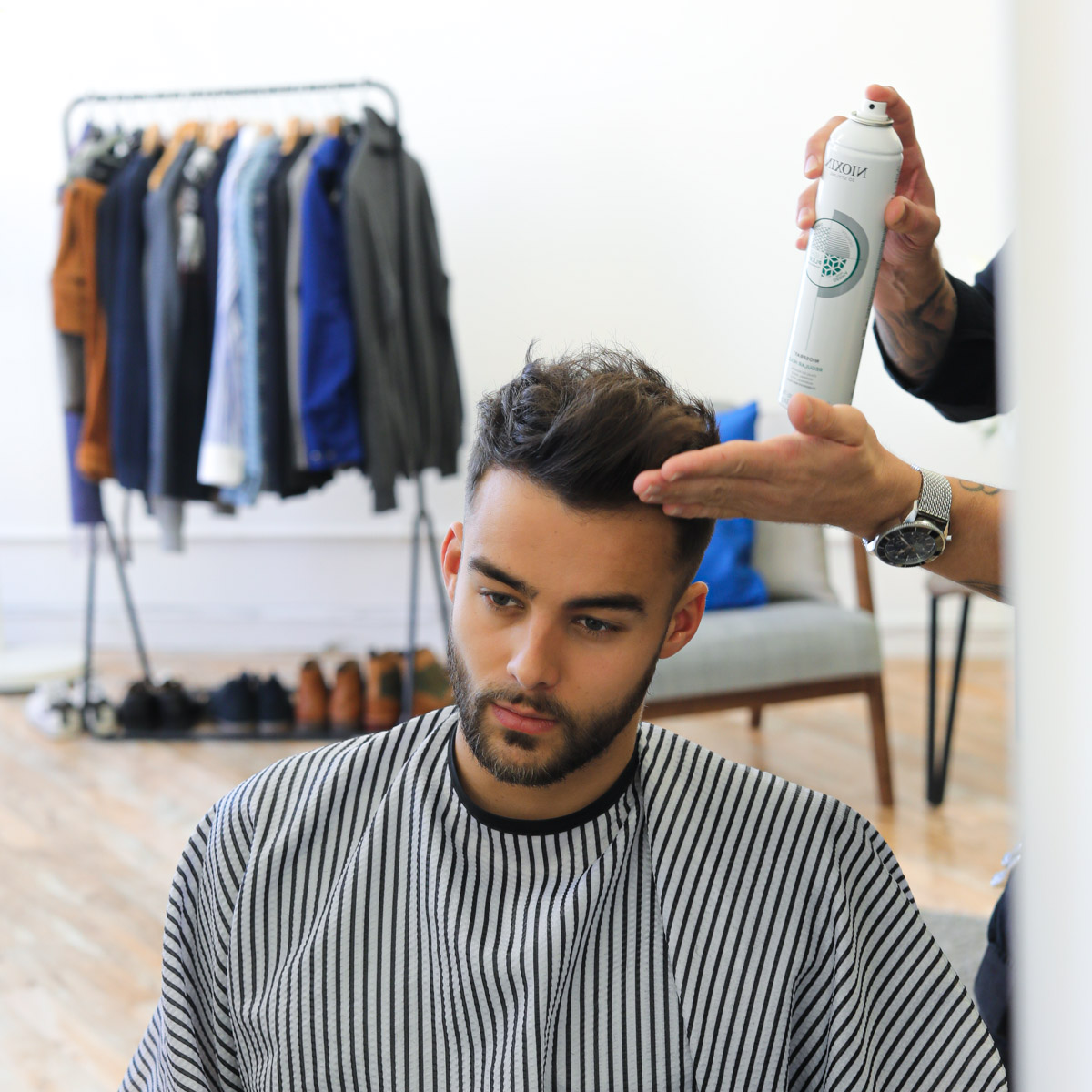 nioxin-hairspray-haircut-style-grooming-matt-man-for-himself