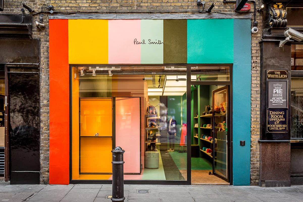 paul-smith-store-london-man-for-himself