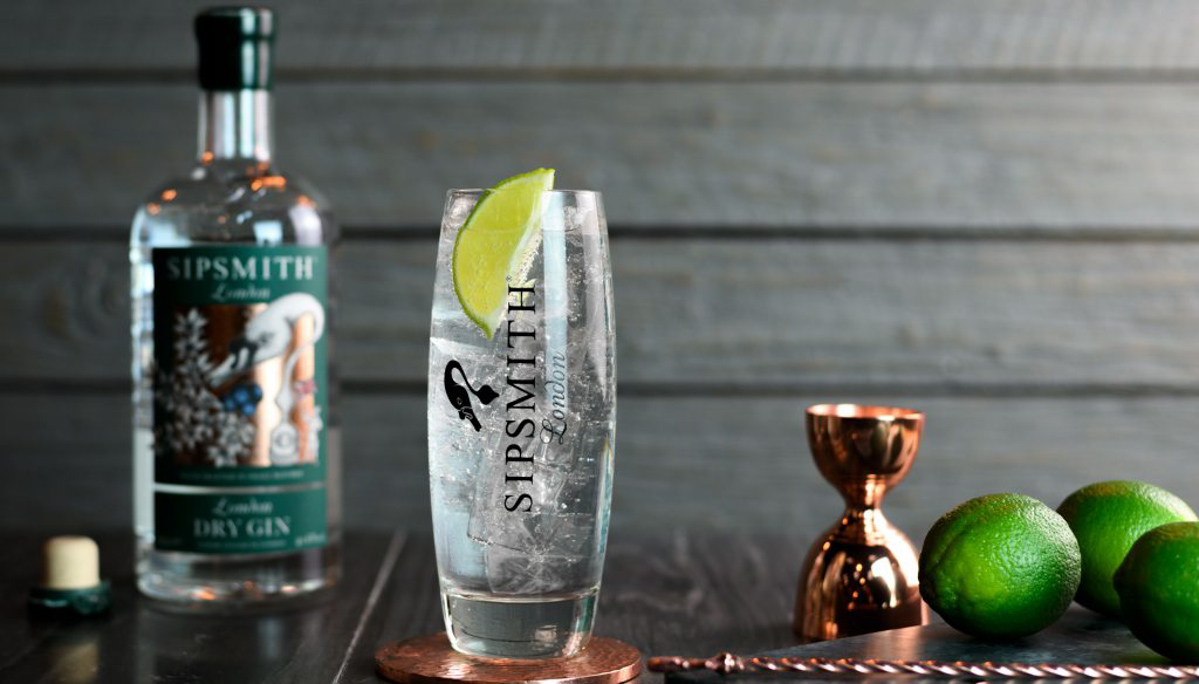 sipsmith-gin-tonic-man-for-himself