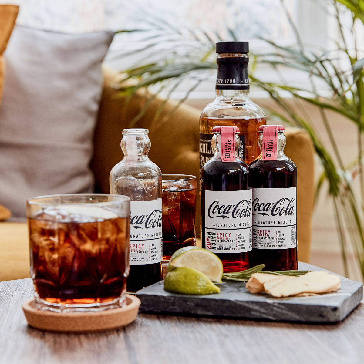 coca-cola-signature-mixers-enter-the-dark-spicy-man-for-himself