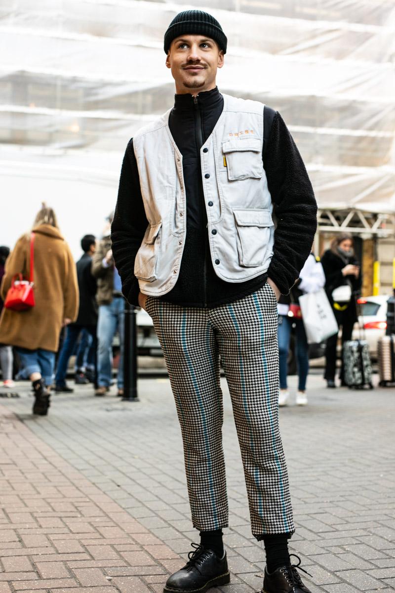 street-styled-antonin-london-winter-2019-man-for-himself