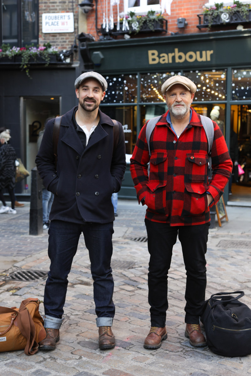 street-styled-james-phil-london-winter-2019-man-for-himself