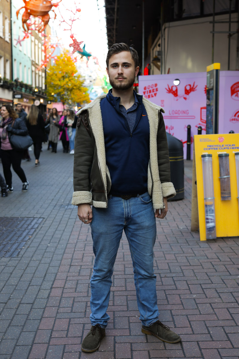 street-styled-max-london-winter-2019-man-for-himself