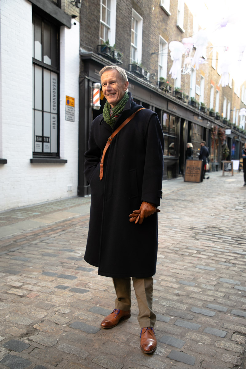 street-styled-peter-london-winter-2019-man-for-himself