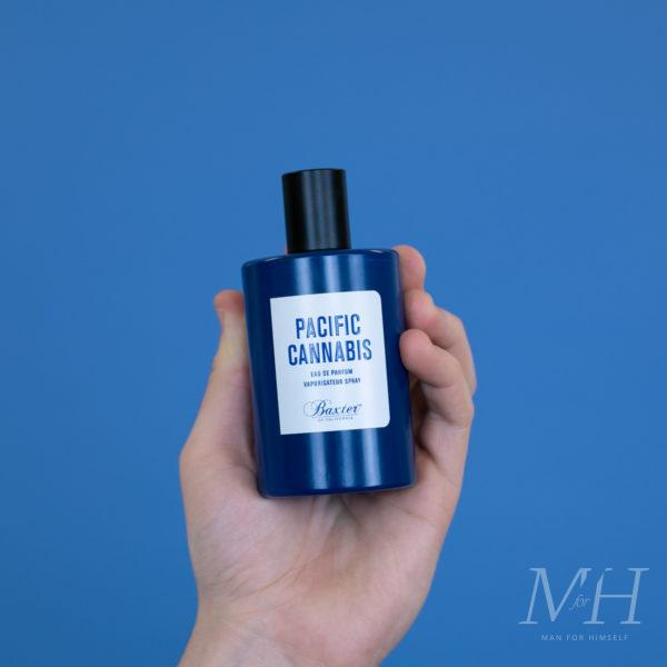 baxter-of-california-pacific-cannabis-fragrance-product-review-man-for-himself
