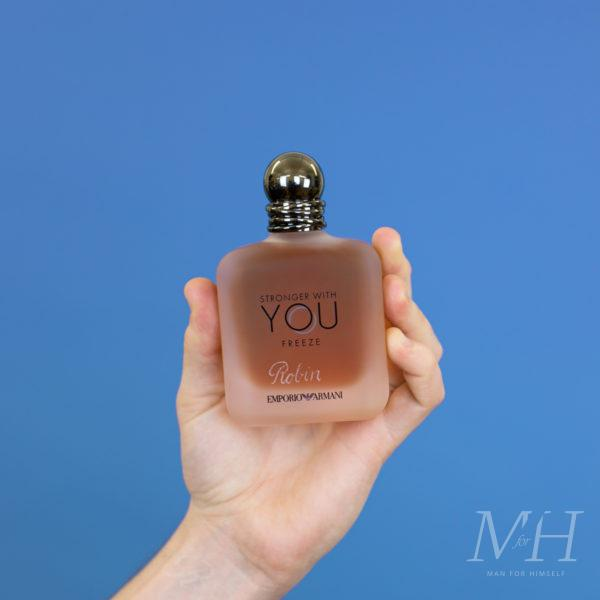 emporio-armani-stronger-with-you-freeze-man-for-himself
