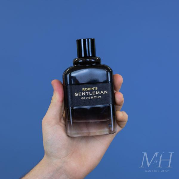 givenchy-gentleman-fragrance-product-review-man-for-himself