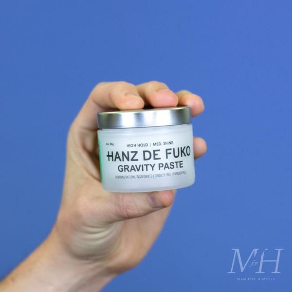 hanz-de-fuko-gravity-paste-man-for-himself-2