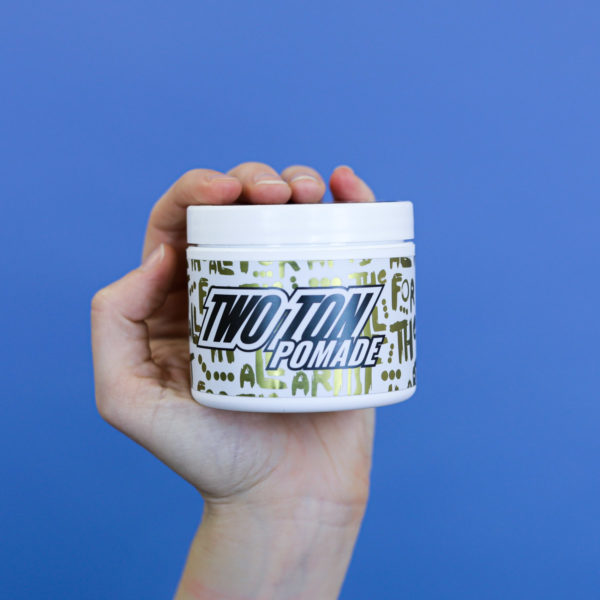hanz-de-fuko-two-ton-pomade-grooming-product-review-man-for-himself
