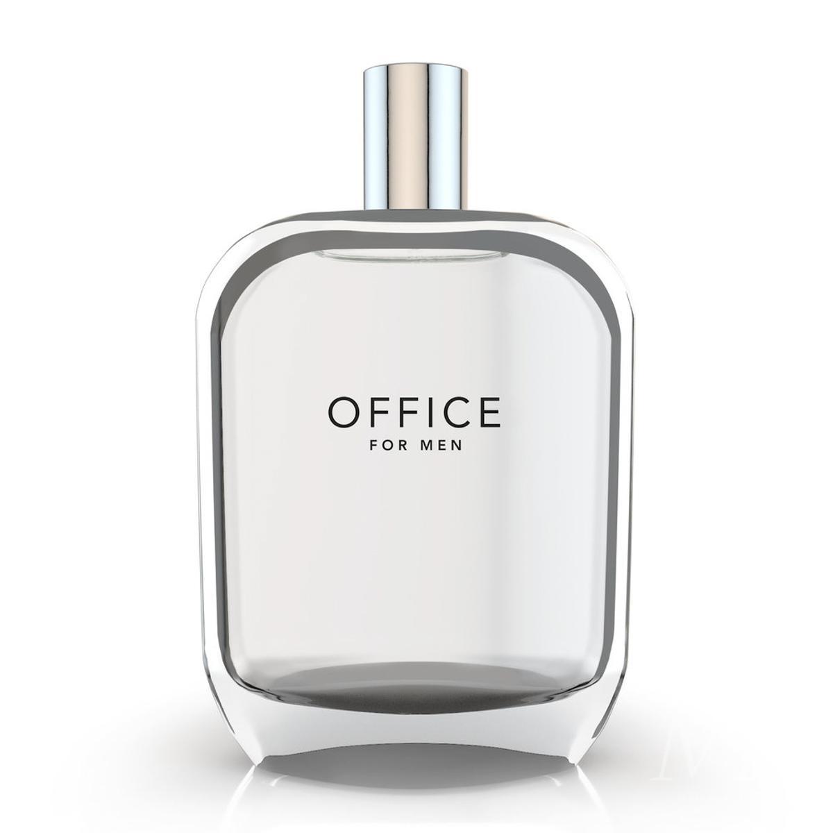 jeremy-fragrance-fragrances-man-for-himself