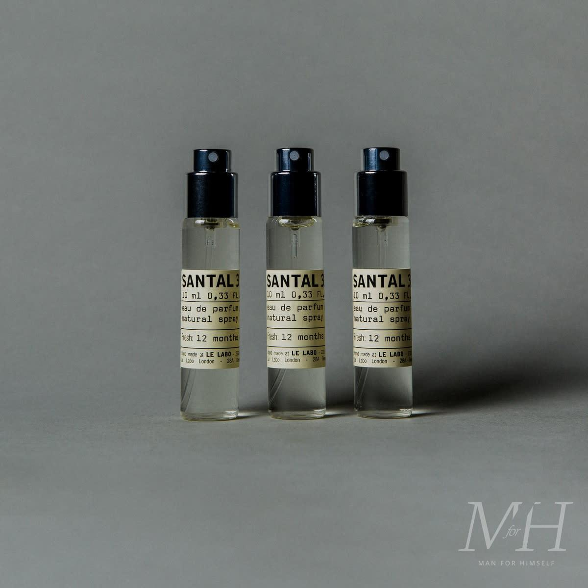 le-labo-fragrance-man-for-himself