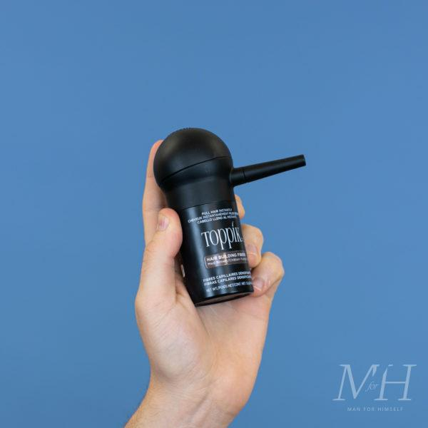 topik-hair-building-fibre-man-for-himself