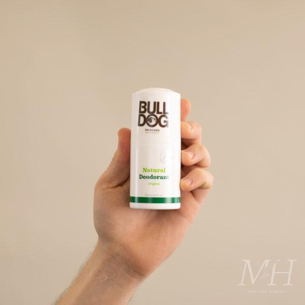 bulldog-original-natural-deodorant-man-for-himself