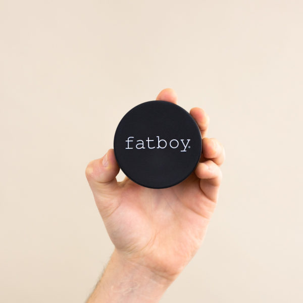 fatboy-water-wax-review-man-for-himself-ft