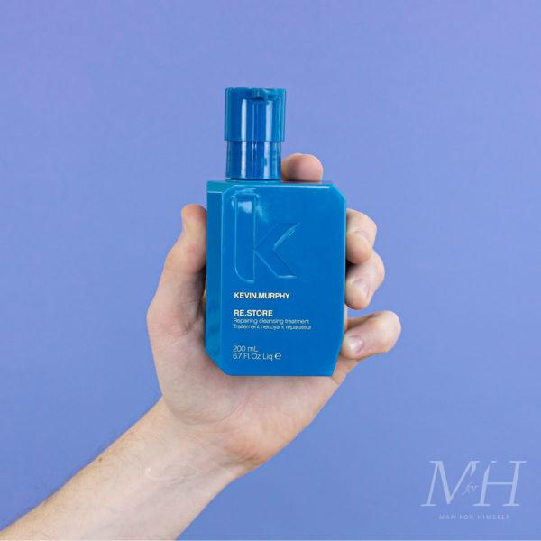 kevin-murphy-re-store-man-for-himself