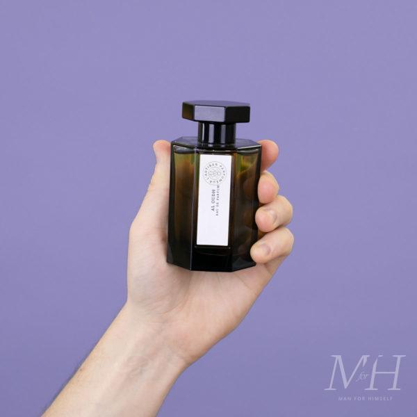 l'artisan-parfumeur-al-oudh-man-for-himself