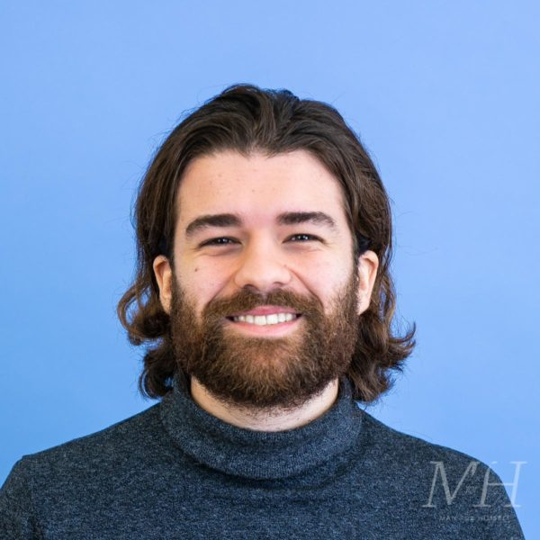 mens-long-haircut-hairstyle-wavy-MFH7-MFH18-Man-For-Himself-2