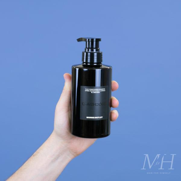 morris-motley-clay-conditioning-shampoo-3