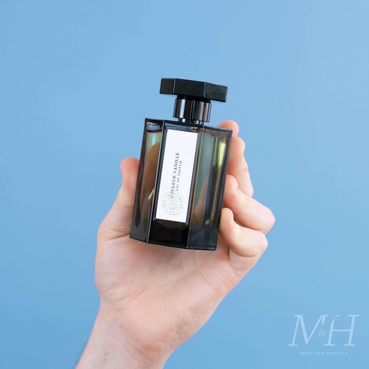 Couleur-Vanille-L'Artisan-Parfumeur-Review-Man-For-Himself-2