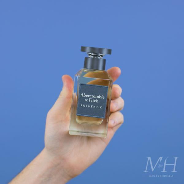 abercrombie-&-fitch-authentic-review-man-for-himself
