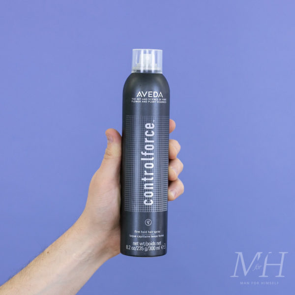 aveda-control-force-hairspray-man-for-himself-2