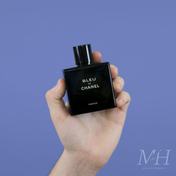 chanel-bleu-de-chanel-review-man-for-himself