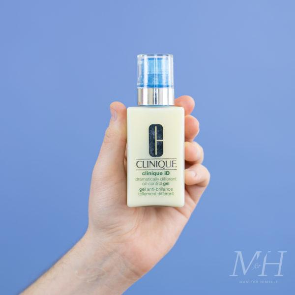 clinique-id-dramatically-different-oil-control-gel-active-cartridge-concentrate-for-pores-uneven-texture-review-man-for-himself